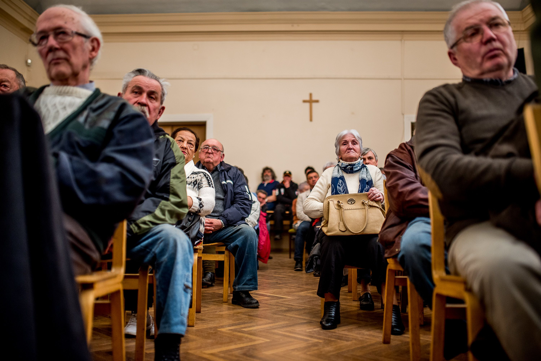 Fotó: Bielik István / 24.hu