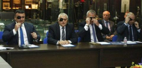 Megkapóan fejezte ki szolidaritását egy bolgár miniszter