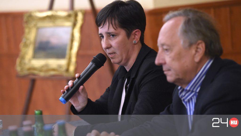 Öt év börtönt kapott Balmazújváros polgármestere