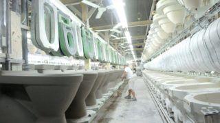 Ötvenéves a magyarországi szanitergyártás