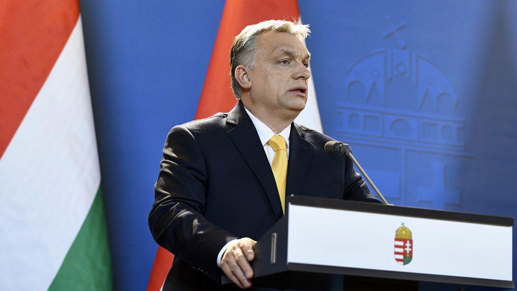 Fotó: Marjai János/ 24.hu