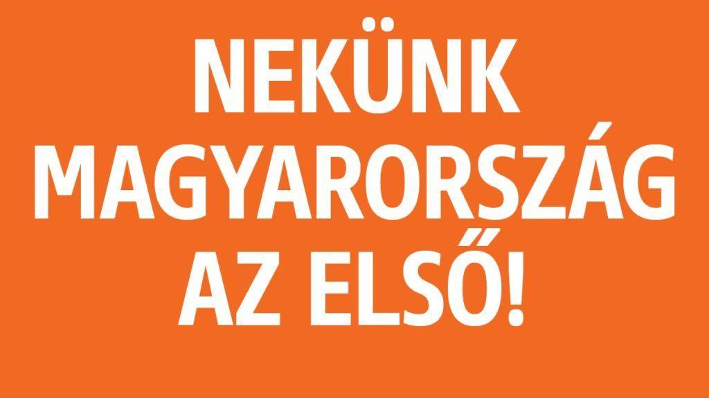 https://24.p3k.hu/app/uploads/2018/04/fidesz-1-e1522936875348-1024x576.jpg