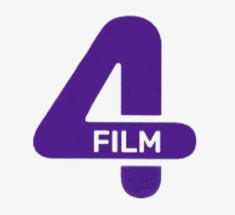 Film4, az új tévécsatorna