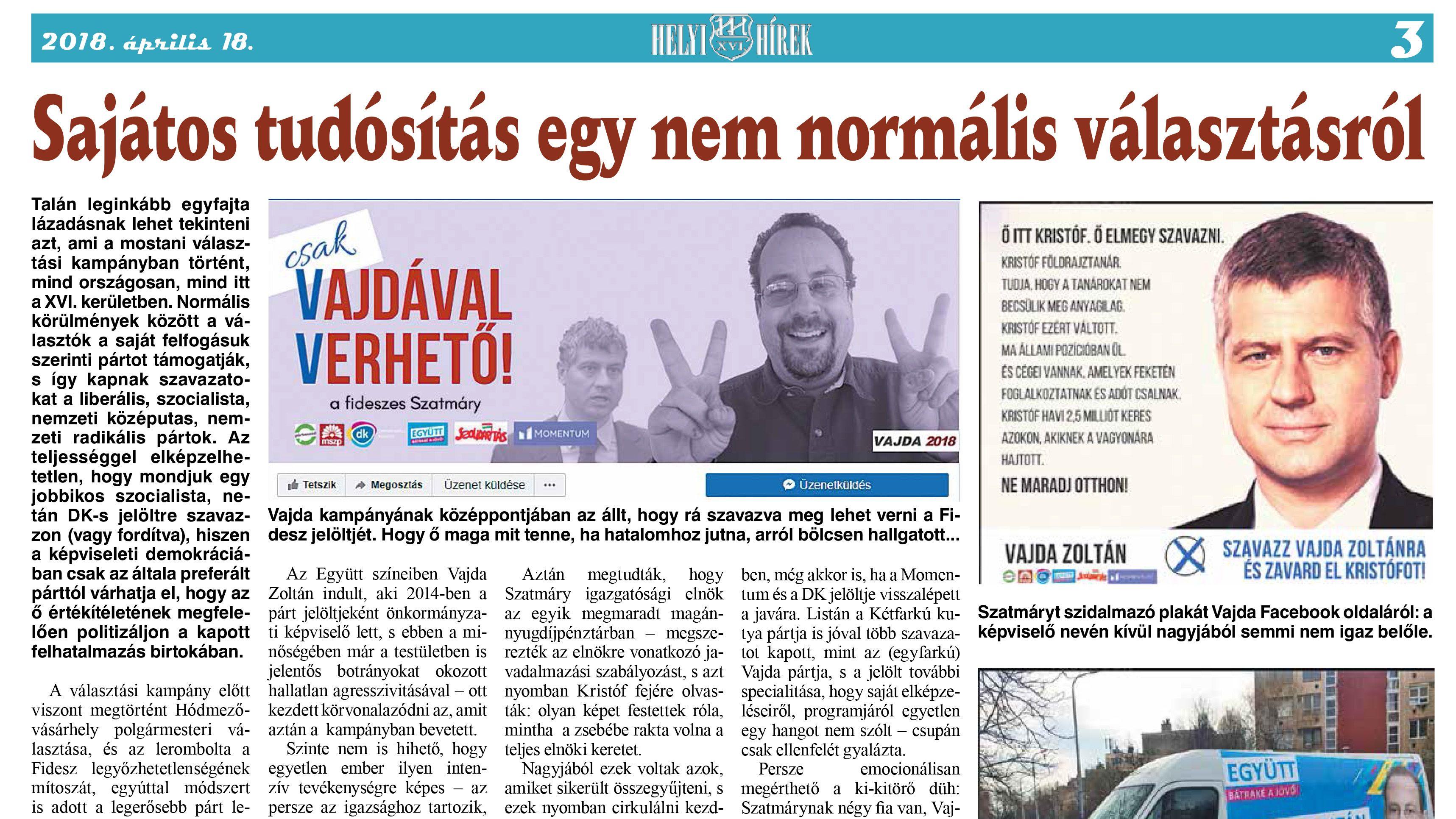Sport 11. oldal Csank erre a névsorra számított A magyar-norvég vb-selejtezőről A norvég vendégek érkezésekor.