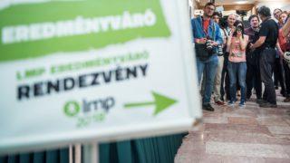 Fotó: Vadnai Szabolcs/24.hu
