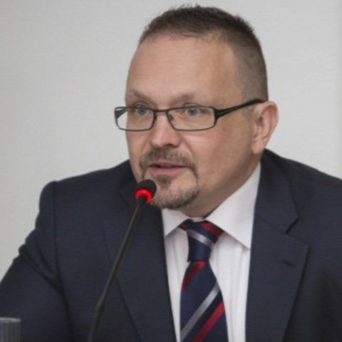 Pauwlik László
