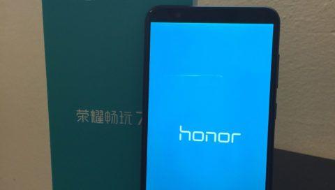 71221102. Miami, 21 Dic. 2017 (Notimex-Especial).- En entrevista con Notimex Zack Zhang, vicepresidente de Honor en Estados Unidos, señaló que la principal firma de fabricantes chinos de teléfonos inteligentes Huawei lanzará al mercado de Latino América su modelo Honor 7X en el primer trimestre de 2018.  NOTIMEX/FOTO/ESPECIAL/COR/EBF/