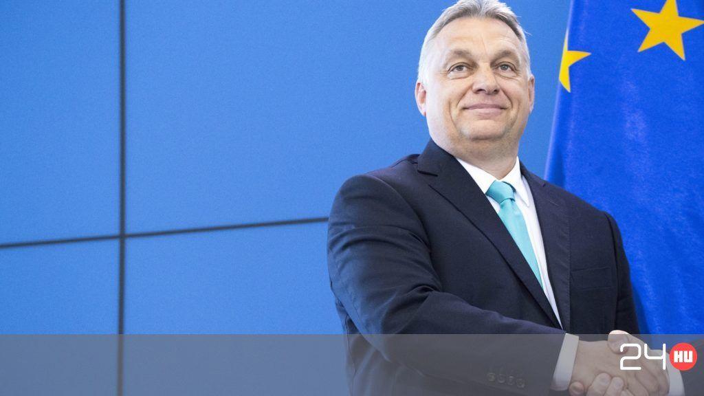Újabb uniós bizottság kritizálta keményen a magyar kormányt