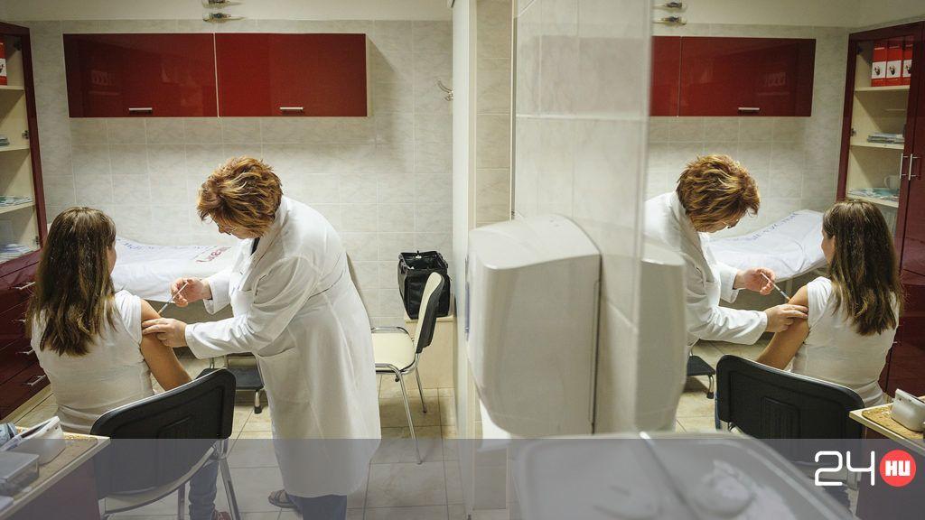 A prosztatitis vasúti kezelése Prostatitis kezelése Kostanayban