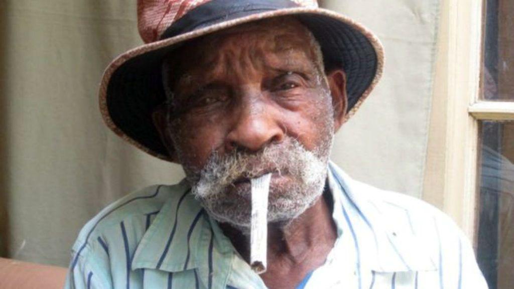 Fél évvel ezelőtt abbahagytam a dohányzást, Segít a MET