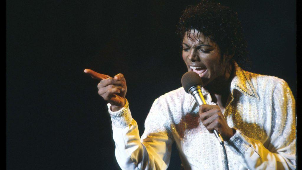 Mi lett volna velünk Michael Jackson nélkül?