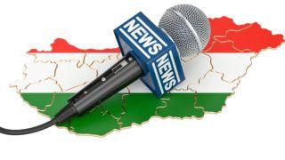 hungary, magyarország, térkép, média, hírek,