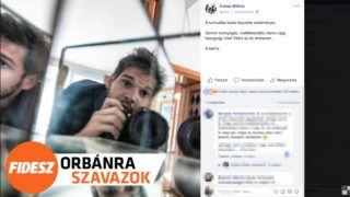 Kobza Miklós, az MTVA leköszönő sajtófőnöke, az Újmédia és Teletext Kft. tartalomigazgatója