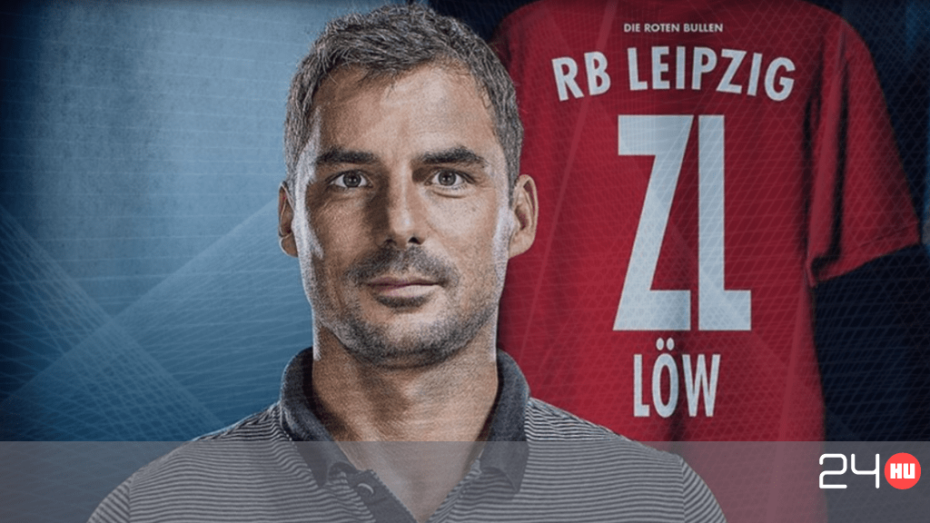 A lipcsei vezetőedző távozott, Lőw még kérdéses