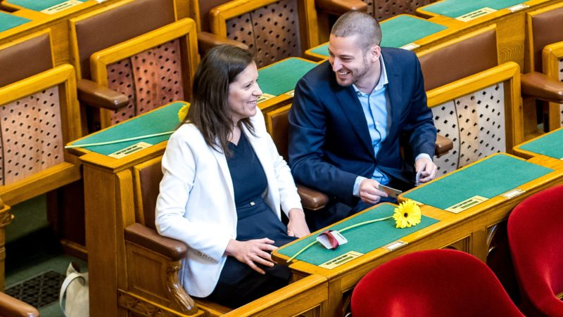 Fotó: Marjai János / 24.hu