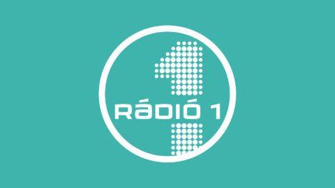 rádió1