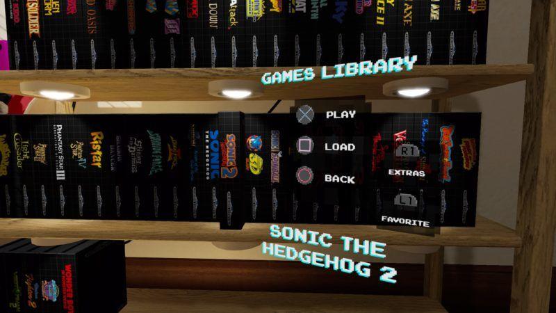SEGA Mega Drive Classics_20180525064311