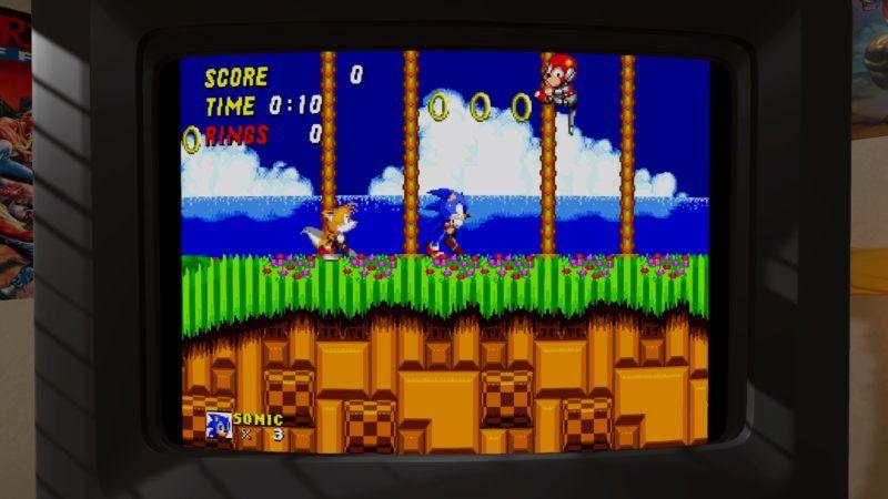 SEGA Mega Drive Classics_20180525064420