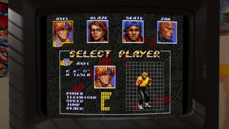 SEGA Mega Drive Classics_20180525064601