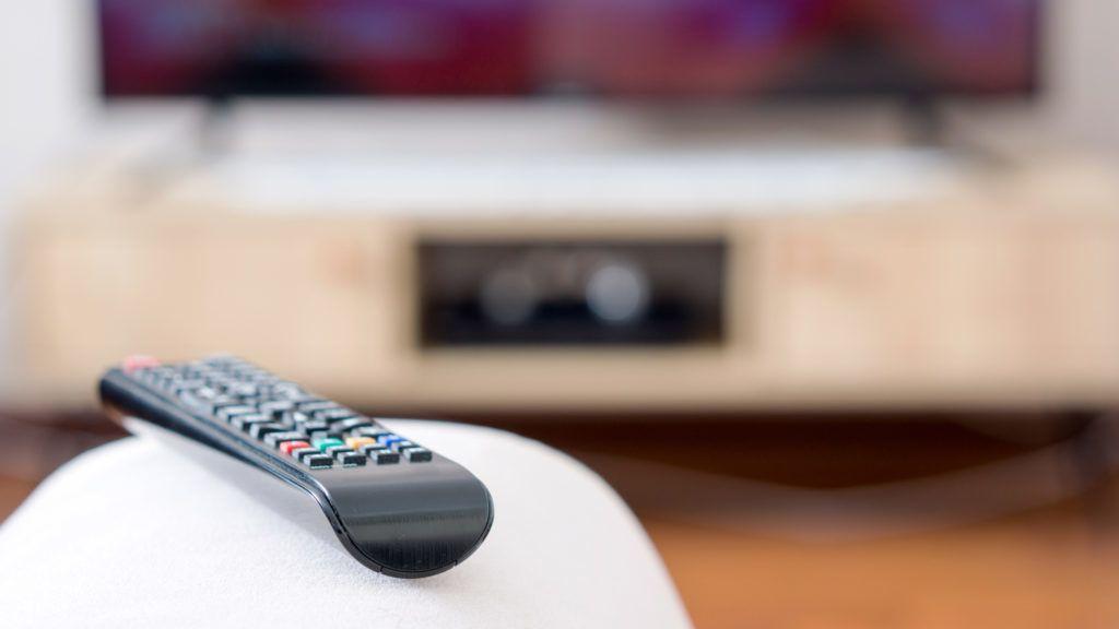 távkapcsoló, tv, tévé