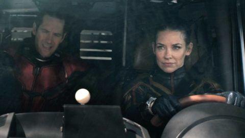 Ant-Man and the Wasp Trailer screen grab  https://www.youtube.com/watch?v=UUkn-enk2RU Credit: Marvel Studios