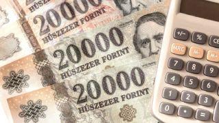 Budapest, 2016. január 3.A régi (fent) és a megújított húszezer forintos bankjegy. A Magyar Nemzeti Bank (MNB) 2014 és 2018 között folyamatosan újítja meg a jelenlegi bankjegysorozat címleteit. A 10 000 forintos után a második elem a megújított 20 000 forintos bankjegy, amelyet 2015. december 14-től hozott forgalomba a bank. A régi húszezres bankjegyek 2016 végéig használhatók fel a készpénzforgalomban.MTVA/Bizományosi: Faluldi Imre ***************************Kedves Felhasználó!Ez a fotó nem a Duna Médiaszolgáltató Zrt./MTI által készített és kiadott fényképfelvétel, így harmadik személy által támasztott bárminemű – különösen szerzői jogi, szomszédos jogi és személyiségi jogi – igényért a fotó készítője közvetlenül maga áll helyt, az MTVA felelőssége e körben kizárt.