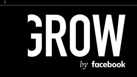 grow_by_facebook