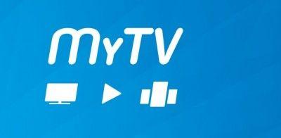mytv_telenor