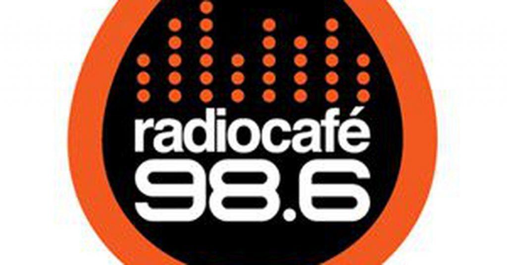 Radiocafé