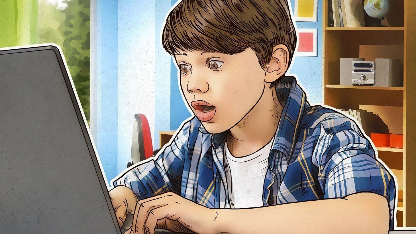 Felnőtt videók webhelyei