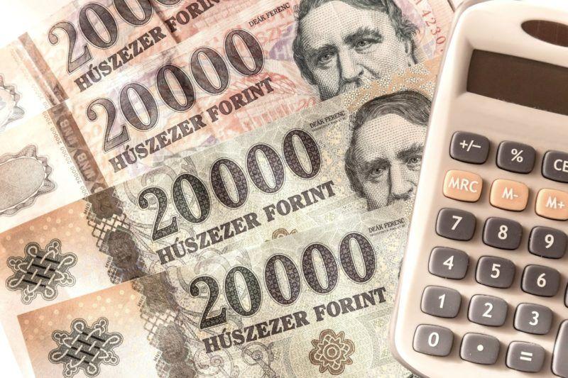 Budapest, 2016. január 3. A régi (fent) és a megújított húszezer forintos bankjegy. A Magyar Nemzeti Bank (MNB) 2014 és 2018 között folyamatosan újítja meg a jelenlegi bankjegysorozat címleteit. A 10 000 forintos után a második elem a megújított 20 000 forintos bankjegy, amelyet 2015. december 14-tõl hozott forgalomba a bank. A régi húszezres bankjegyek 2016 végéig használhatók fel a készpénzforgalomban. MTVA/Bizományosi: Faluldi Imre  *************************** Kedves Felhasználó! Ez a fotó nem a Duna Médiaszolgáltató Zrt./MTI által készített és kiadott fényképfelvétel, így harmadik személy által támasztott bárminemû – különösen szerzõi jogi, szomszédos jogi és személyiségi jogi – igényért a fotó készítõje közvetlenül maga áll helyt, az MTVA felelõssége e körben kizárt.