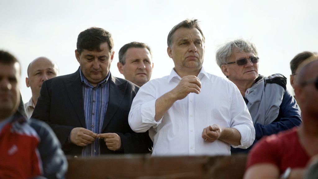 Három magyar focicsapat is 2Rule-mezben fog játszani