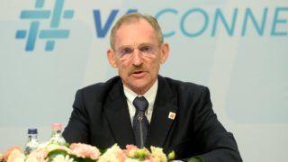 A V4-ek és Ausztria belügyminiszteri találkozója Budapesten
