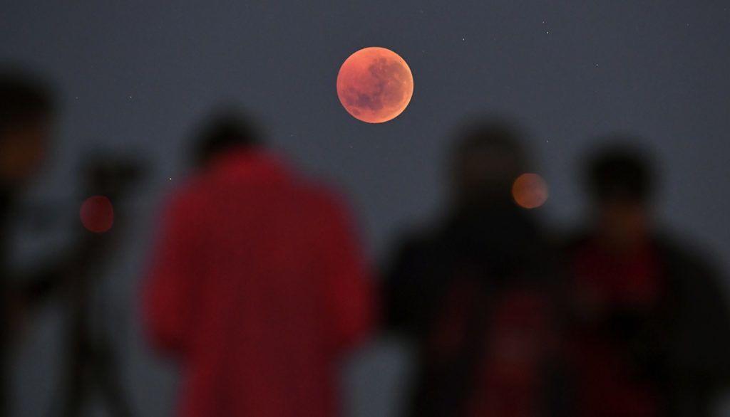 MelburneFot—: William West/AFP