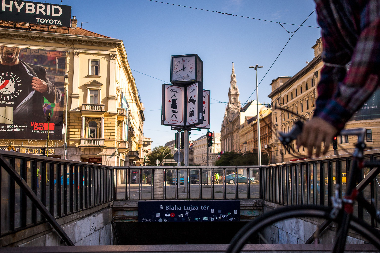 Fotó: Karancsi Rudolf/24.hu