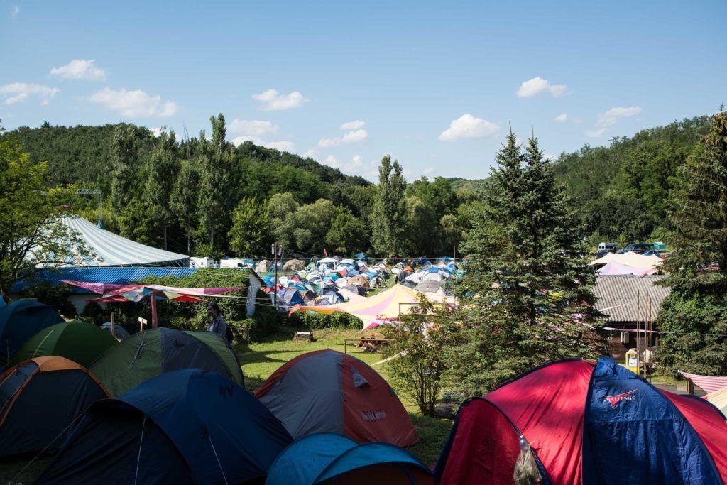 Fotó: Farkas Norbert / 24.hu