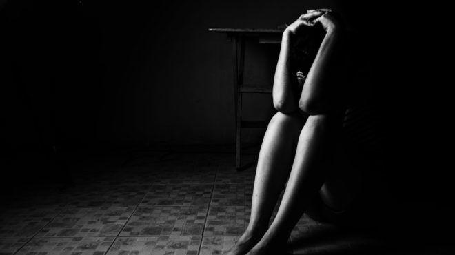 A nőknek miért nincs péniszük, A lakosság kérése előtt fejet hajtott a kormány