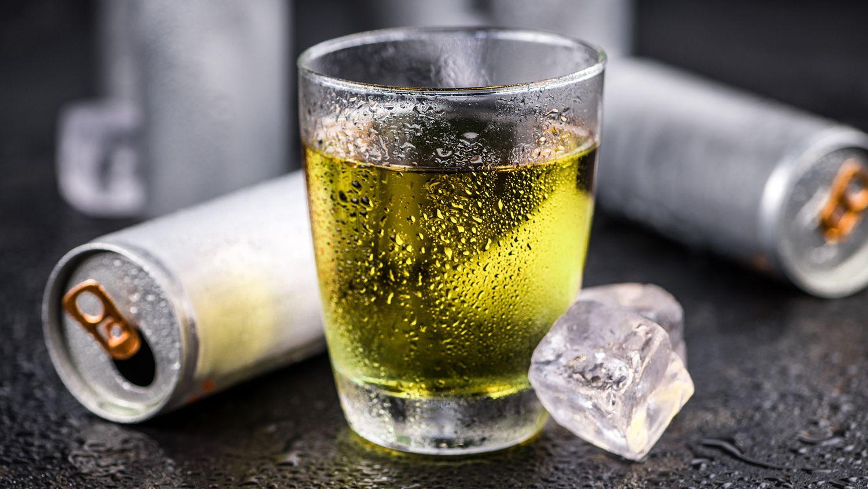 milyen italokat érdemes inni magas vérnyomás esetén magas vérnyomás kezelés dalian nyelven