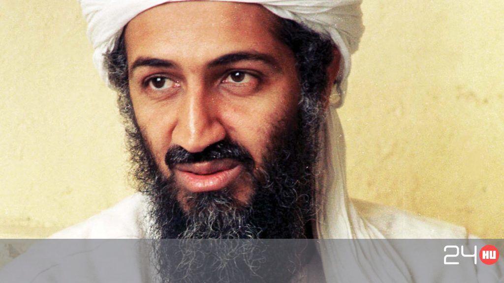 Vissza kell szállítani Németországba bin Láden állítólagos testőrét