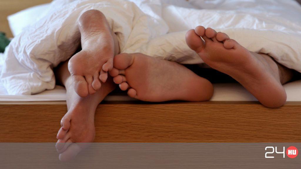 az alvás sok pénzt keresett valószínűségelmélet és bináris opciók