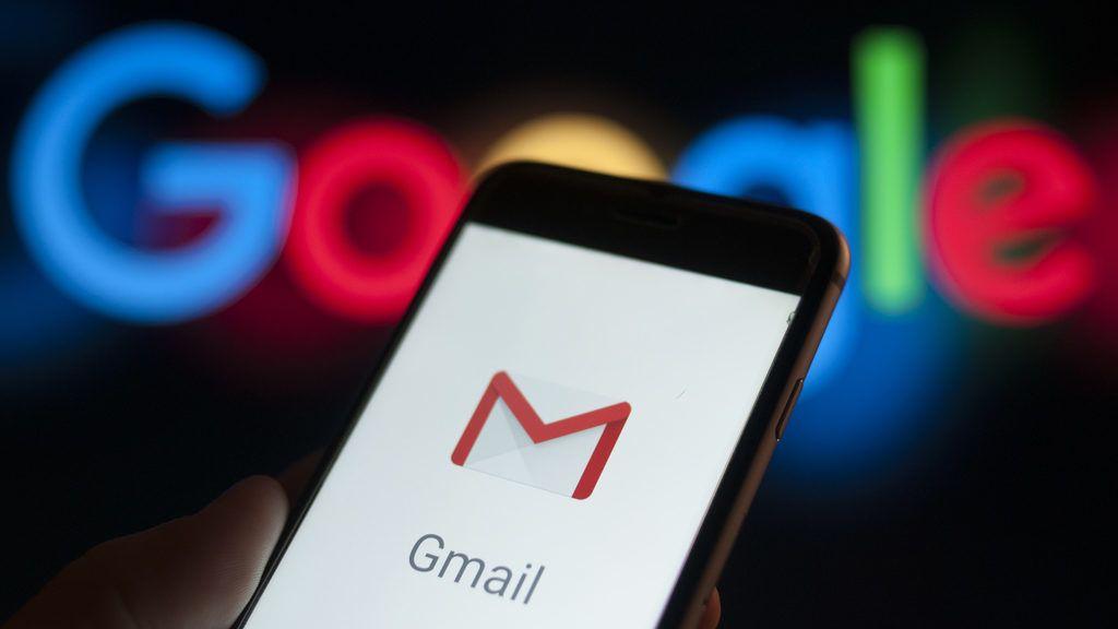 Ilyen súlyos hiba még nem volt a Gmailben