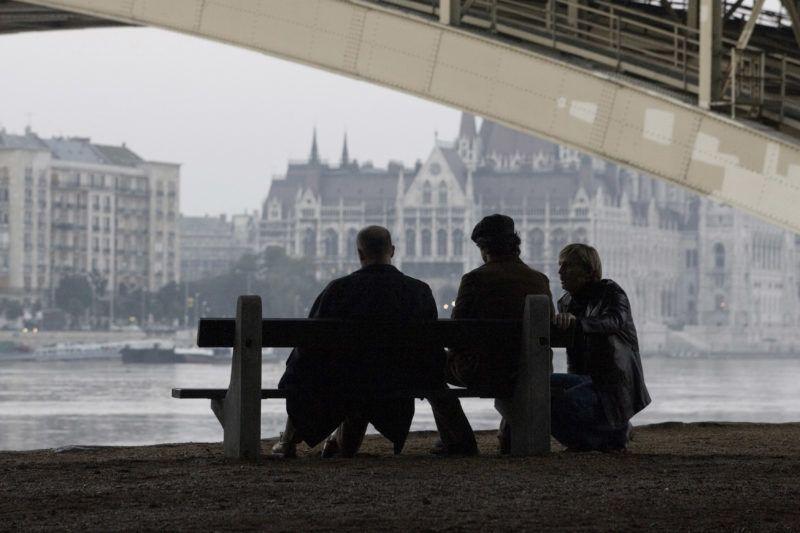 Munich  Munich   Year: 2005 - USA  Hanns Zischler, Eric Bana, Daniel Craig   Director: Steven Spielberg