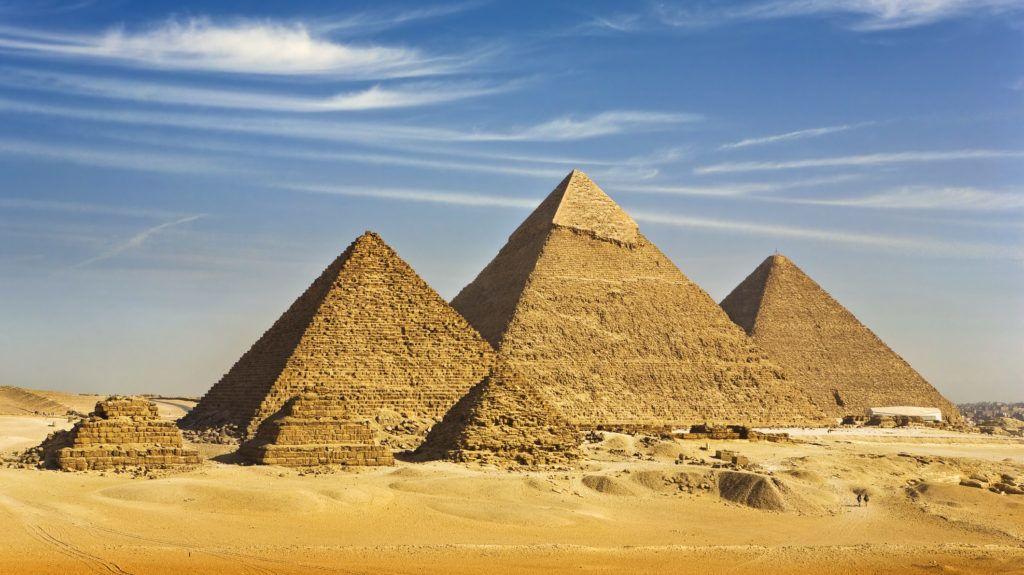 """Képtalálat a következőre: """"gizai nagy piramis"""""""