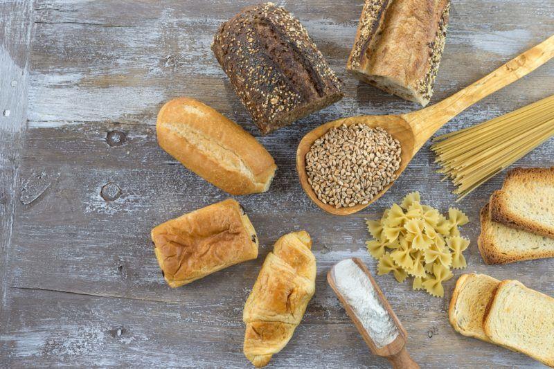 Butaság, hogy a kenyér egészségtelen - 24.hu