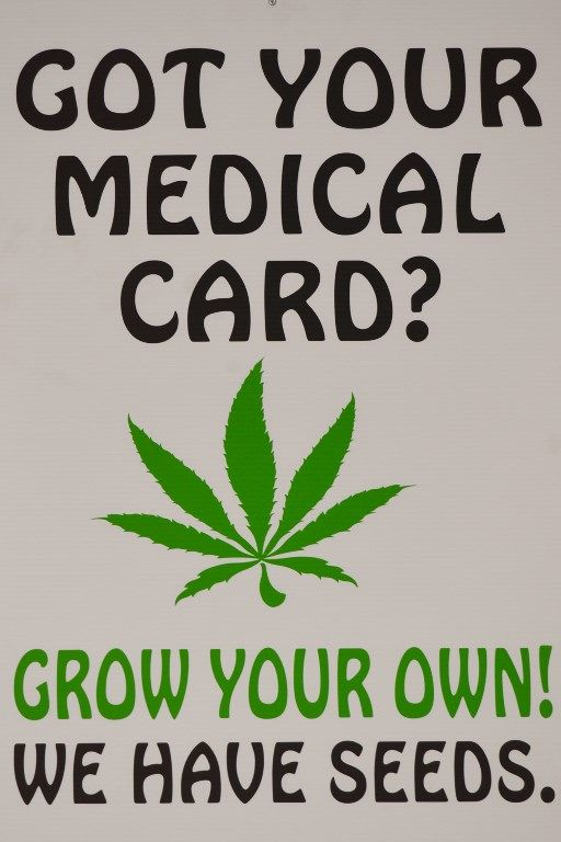 együttes kezelés marihuánával a könyökízület fáj, mit kell tenni