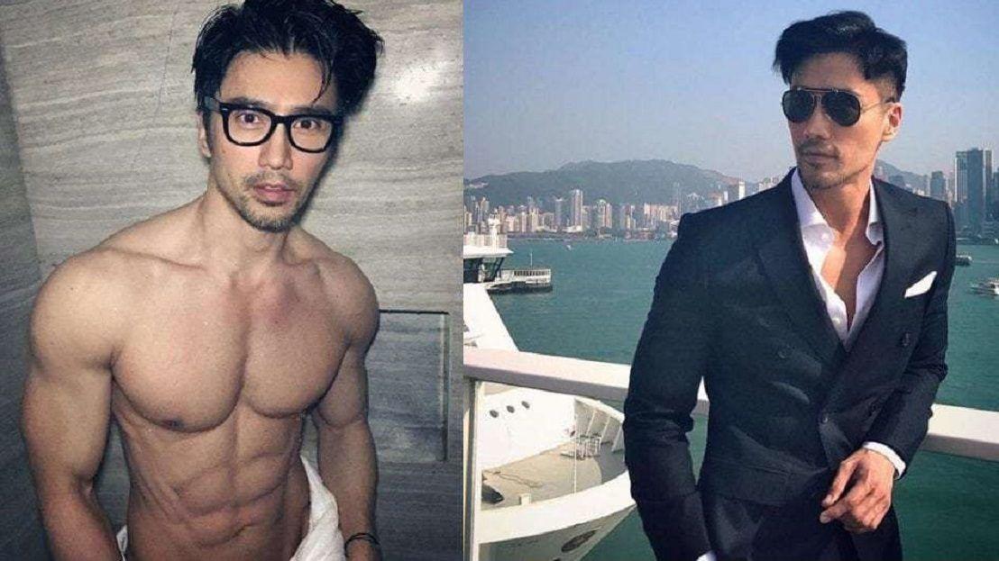 ázsiai férfi nem érett meleg pornó film