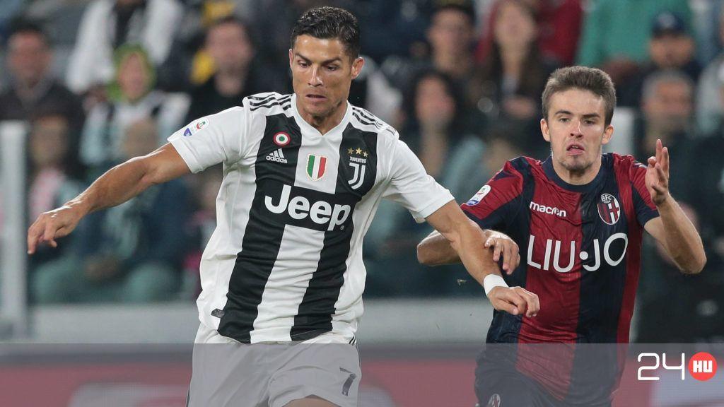 5a883d4a844 The Adam Adam match was better than Cristiano Ronaldo