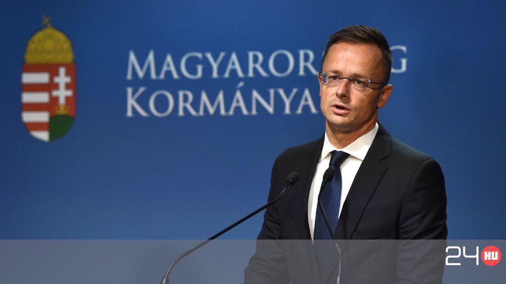 7,1 milliárd forintot kap a kormánytól egy svájci cég
