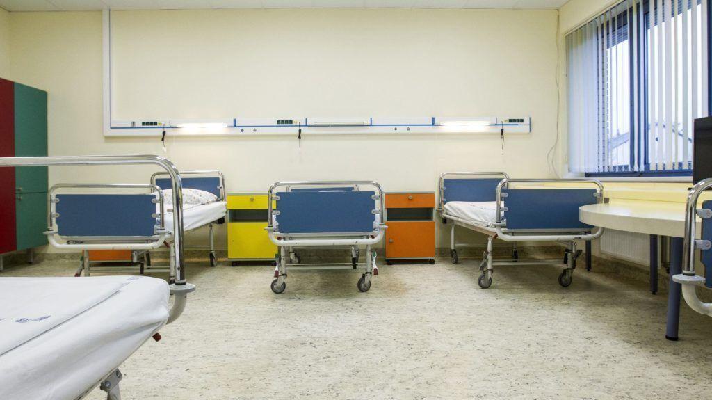 Több beteg hazament és komoly műtétet is elhalasztnak a szívsebész főorvos távozása miatt