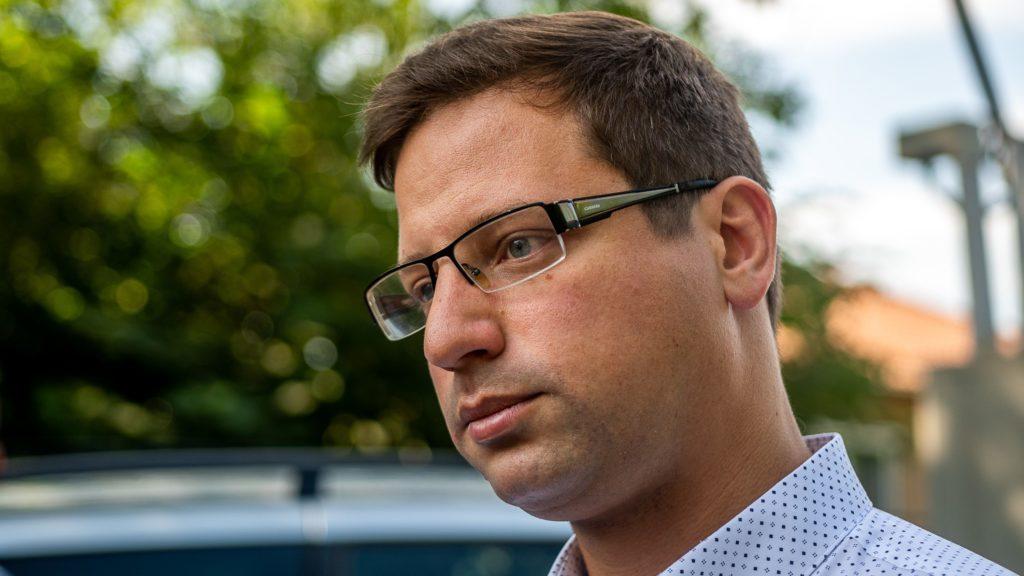 RTL Híradó: 3000 fős minisztériumi elbocsátás várható